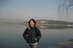 Wharton | San Francisco EMBA Alumna Eunsoo Chung, WG'12