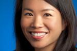 Wharton | San Francisco EMBA alumna Tran Hang, WG'10