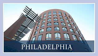 Wharton-Philadelphia-Campus