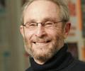 Wharton Prof. Leonard Lodish