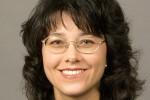 Wharton EMBA Professor Jennifer Blouin