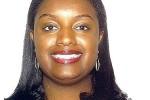 Marla Bleavins, WG'12