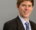 Nicolaj Siggelkow