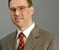 Prof. Witold Henisz