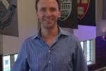 Greg Vaisberg