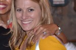 Kelley McKee