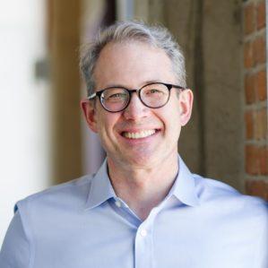 Professor Karl T. Ulrich