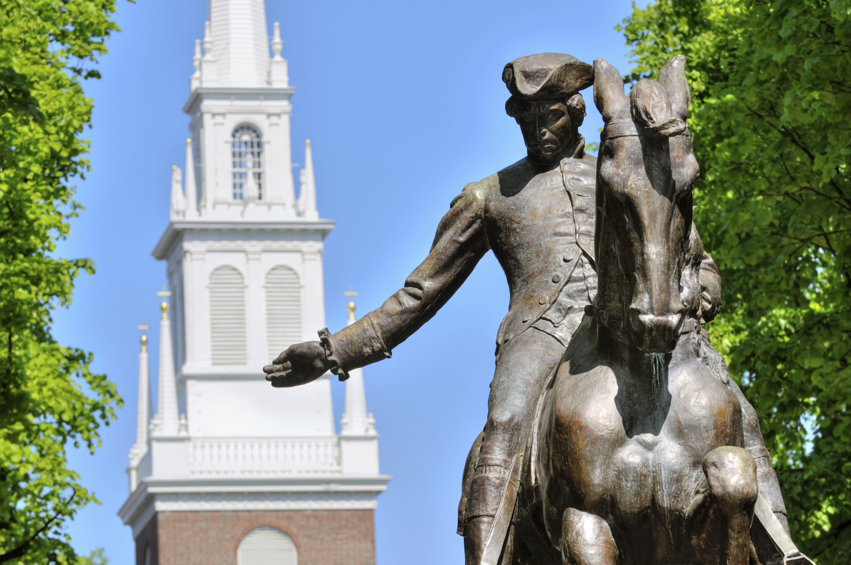 fallout 4 old north church freedom trail code