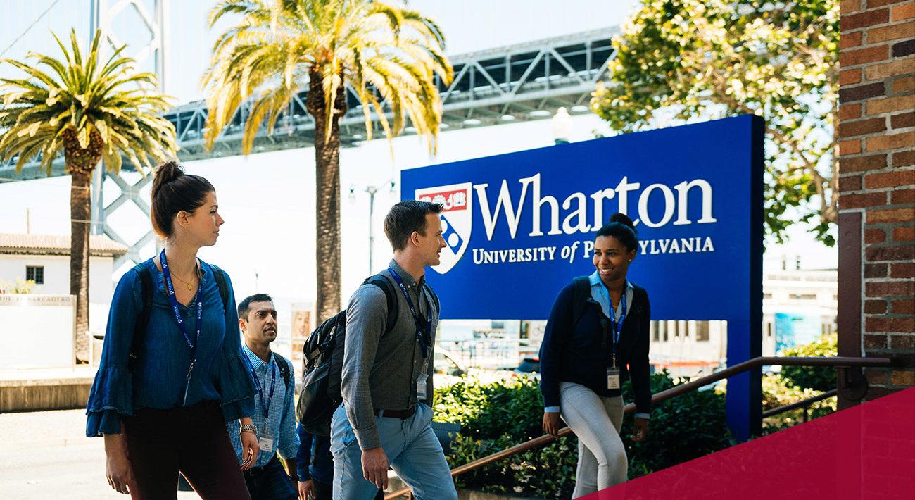 Cele mai bune programe MBA din Ligă Ivy Online - Forumul burselor mondiale