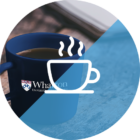 emba-event-icon-coffee-chats