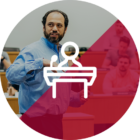 emba-event-icon-faculty-webinars